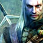 Tényleg 2011 legjobb RPG-je? Witcher 2, The Assasin Of Kings