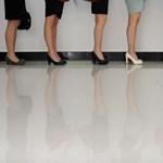 3 dolog, amit az emberek elrontanak egy állásinterjún
