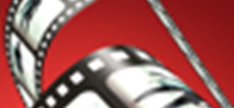 Ingyenes videoszerkesztő a Windowsban