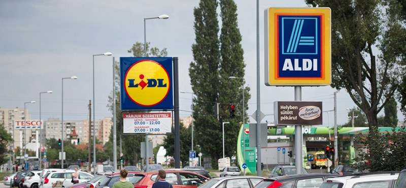 "It affected Aldi in the Lidl America ""width ="" 800 ""height ="" 370"