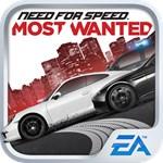 Ingyen Need for Speed jár a Galaxy S4-hez