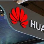 Újabb európai ország csukta be az ajtót a Huawei előtt