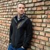 Mikecz Dániel: Ha lesz lehetőség, újra fognak tüntetni idehaza