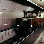 Valószínűleg kártérítést kell fizetniük a metróbalesetet okozó mozdonyvezetőknek