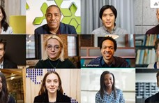 Korlátozni fogja a Google a Meet használatát
