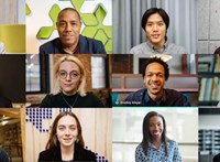 Használja a Google Meetet? Nagyon jó hírt közölt a Google