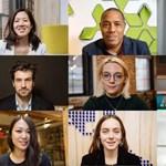 Eldugja a videohívások hátterét a Google Meet újdonsága