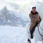 Még mindig nincs hír Kim Dzsong Unról