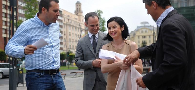 Tíz javaslat az ellenzéknek