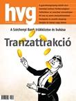 HVG 2015/34 hetilap