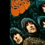 Így hangzana az 50 éves Beatles-lemez, ha Nintendo-játékban szólna