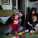 Nyári szünet, a gyerek otthon – tippek elfoglalt szülőknek