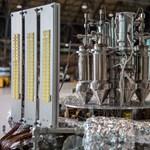 Megépítették a hordozható atomreaktort, ami megoldhatja a Marson élés egyik legnagyobb problémáját