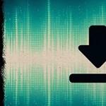 Gyorsan szeretne jó MP3-as zenéket ingyen letölteni? Tegye fel ezt a Chrome-ja mellé