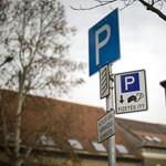 Akcióra készülnek Novák Elődék a parkolási maffia ellen
