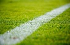 A Real, a Barcelona és a Juventus még nem tett le a Szuperligáról