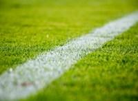 A FIFA-igazgató Arséne Wenger új lesszabályt szeretne