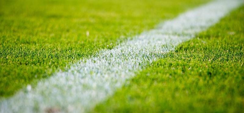 Már a foci-Eb helyszínei sem biztosak