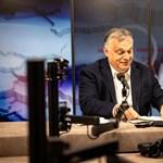 És akkor Orbán Viktor egy korsó sörrel ünnepelheti a Felcsút ezüstérmét