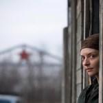 Az Emmy-díjra jelölt Gera Marina: Nem fogok sírni, ha nem én nyerek