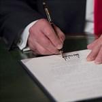 Máris rá akar szállni Trumpra a Wikileaks