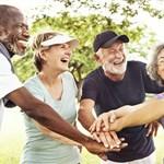 Négy inspiráló nyugdíjas, aki bebizonyította: hatvanon felül sem unalmas az élet