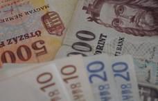 A magyar átlag tripláját keresi, aki kimegy Németországba