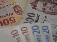 275 milliárd forintot utaltak Magyarországra a tartósan külföldön élők