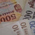 Külföldi cégtől kapja a fizetését? Nehogy meglepetés érje az adóbevalláskor!