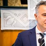 A Momentum feltételekhez kötné, hogy Gajda Péter őrködjön a fővárosi vagyonnyilatkozatok felett