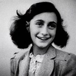 Most derült ki, hogy Anne Frankékat nem engedték be az USA-ba
