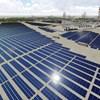 Az atompárti kormány kedvenc üzletemberei nyernek nagyot a napenergián