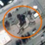 Google Earth: találja meg a trójai falovat!