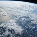 Megmutatják a műholdak: ilyen hatással volt Európára a koronavírus-járvány