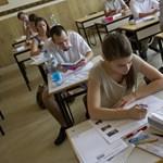 Azonnal betilthatják a kisebb nyelviskolák működését