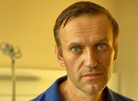 Nem engedték be Navalnijhoz az orvosait, betiltották az érte szervezett tüntetést