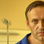 Meghalt a Navalnijt kezelő orosz orvos