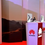 The USA is well-standing, and Huawei is outstanding