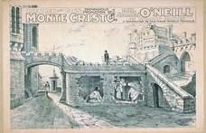 Monte Cristo grófja nem férne be a nyolc leggazdagabb magyar közé