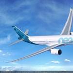 Hamarosan 3D-s filmet is nézhetünk a repülőn