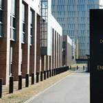Kvótaper: így érvelt Magyarország a tárgyaláson