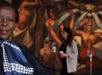 A ruandai kormány már tudja azt, amit Orbán Viktor kormánya nem is akar megtudni