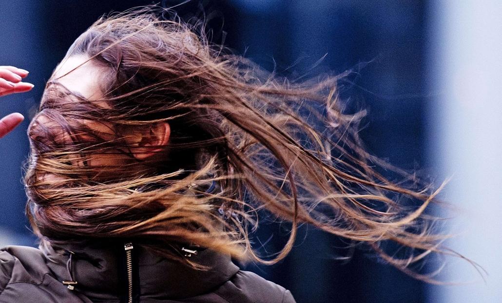 hét képei nagyítás 1202-1207 - Rotterdam, Hollandia, szél, vihar 2013.12.05.