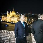 Legyen Orbán Viktor szomszédja: pályázatot írnak ki várbeli lakásokra