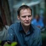 Az Orbán-rendszert parodizáló Bödőcsről és a Dumaszínházról lelkendezik az AFP tudósítója