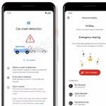 Életmentő alkalmazást fejlesztenek a Google-nél