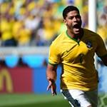 Brazil kör: 7-1 után marad a munkahelyváltás