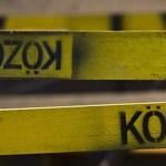 Kormányszóvivő: a Közgép a szocialista kormányok alatt erősödött meg