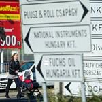 A hazai vállalkozások nagy baja, hogy a legtöbb nem hitelképes
