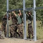 Nemzeti konzultáció: bevándorlás helyett magyar gyerekeket